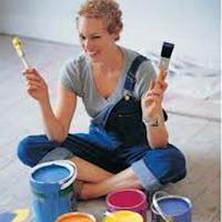 Как удалить краску с металла в домашних условиях