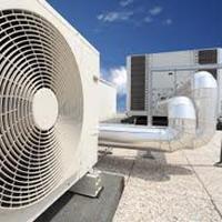 Инноваторские тепловые завесы и системы кондиционирования фирмы VTS GROUP