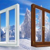 Окнатек - изготовление пластиковых окон