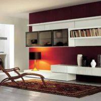 Эксклюзивная дорогая мебель для дома